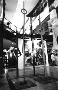 1997 – Flecha
