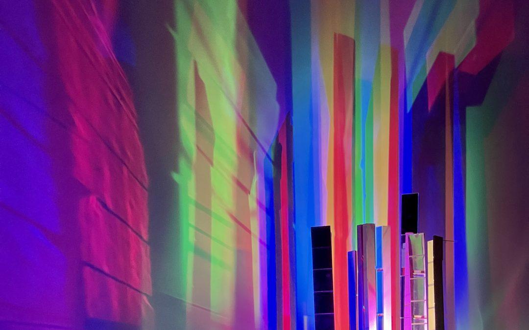 Color Avenue
